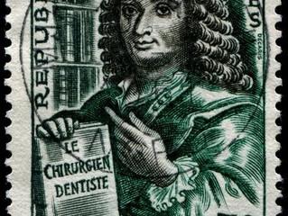 Стоматология без боли - для королей и не только