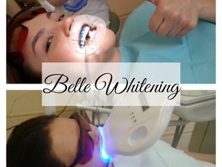 10 фактов о Belle Whitening