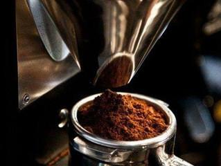 Как пить кофе, чтобы не навредить зубам? ☕