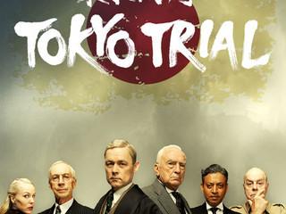 Tokyo Trials