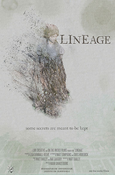 LINEAGE Poster Web.jpg