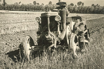 trattore.jpg