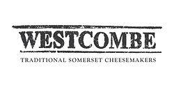 B009-2066-Westcombe-Dairy-Casestudy-imag
