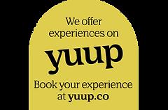 Yuup_Host_Website_Badge.png