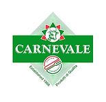 carnevale_logo_edited_edited.jpg