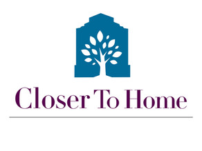 Closer to Home: supporting housing affordability for everyone