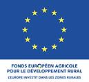Logo-UE-FEADER-Quadri.png
