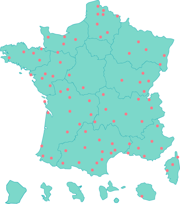 CARTO CPIE FRANCE 3.png