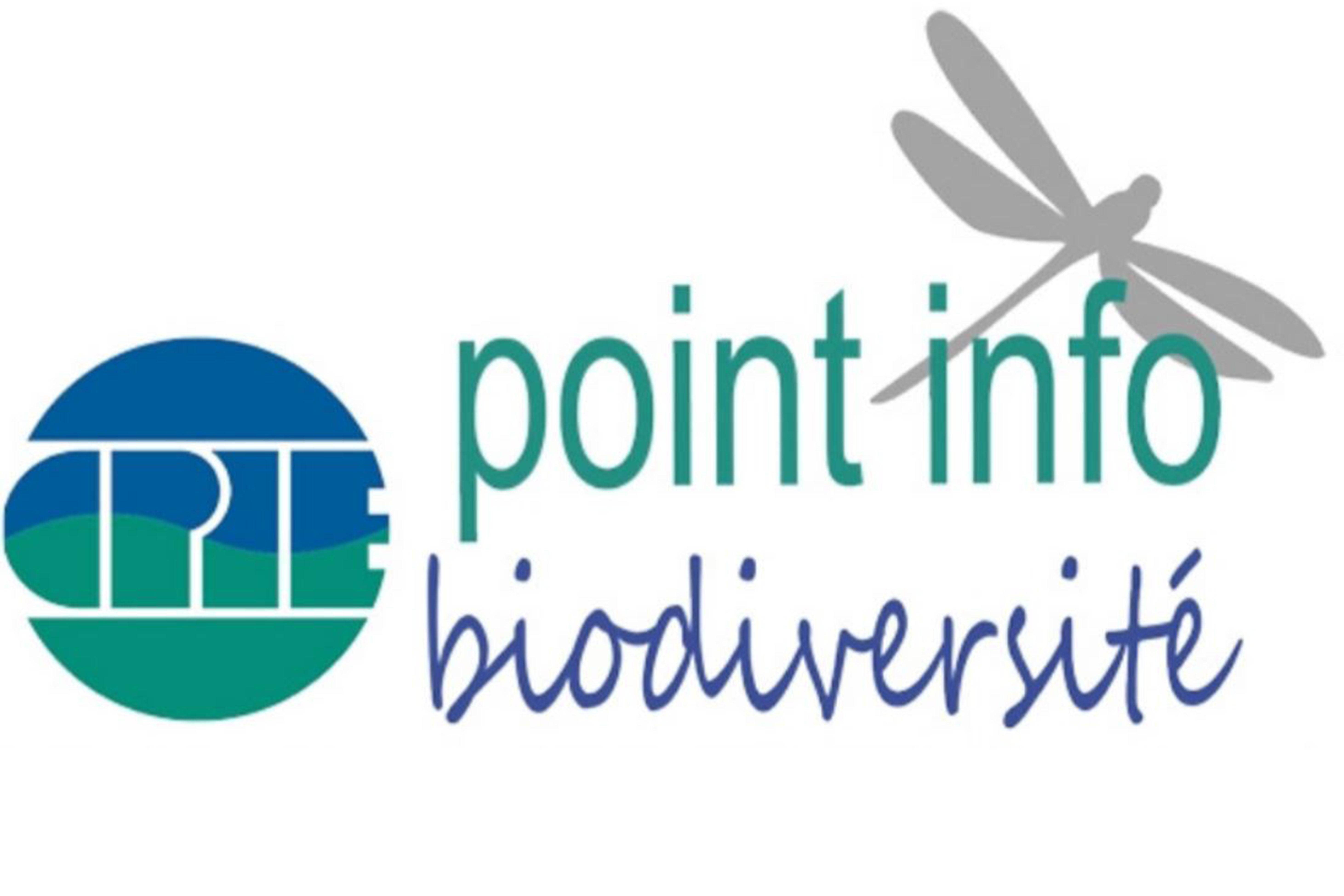 Points Info Biodiversité