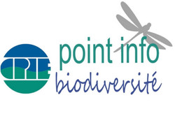 Points Info Biodiversité
