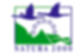 nzmd_logo_natura_2000_gr.png