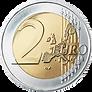 2_euro_coin_Eu_serie_1.png