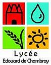 logo_lycee.jpg