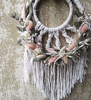 BardoKa-Makramee-Wedding-Bouquet -Hoop.j