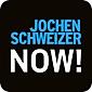 Jochen Schweizer for BardoKat Designs.pn