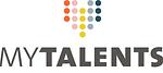 logo my talents.png