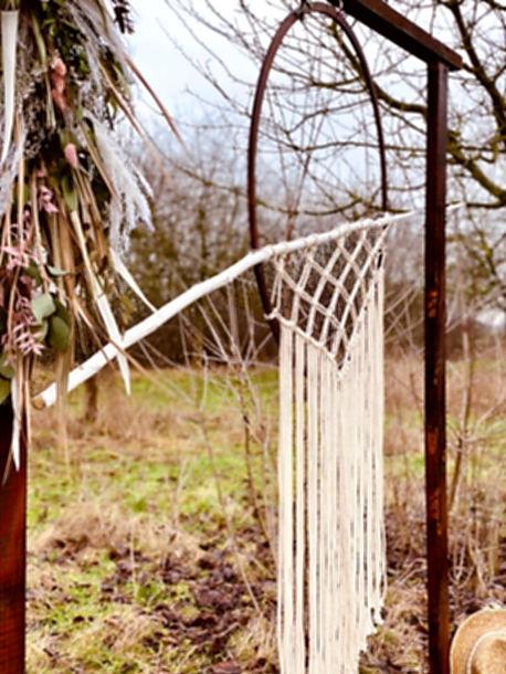 BardoKat-Designs-Wedding-Makramee-Hoop-I