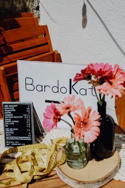 BardoKat-Designs-Makramee-Workshop-Wandbehang_edited