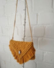 BardoKat-designs-macrame-clutch-ginger-a