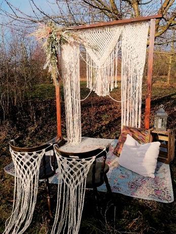 BardoKat-Designs-Wedding-Traubogen-Makra
