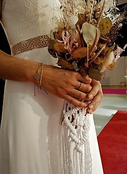 BardoKa-Makramee-Wedding-Bouquet%20Wrap-