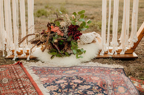 BardoKatDesigns_Macrame-Wedding-Vermietu
