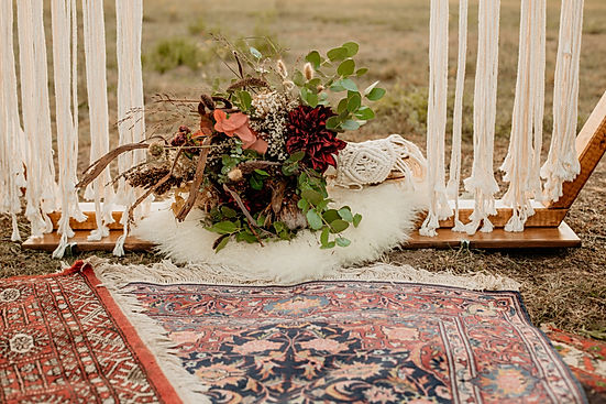 BardoKatDesigns_Macrame-Wedding-Vermietu