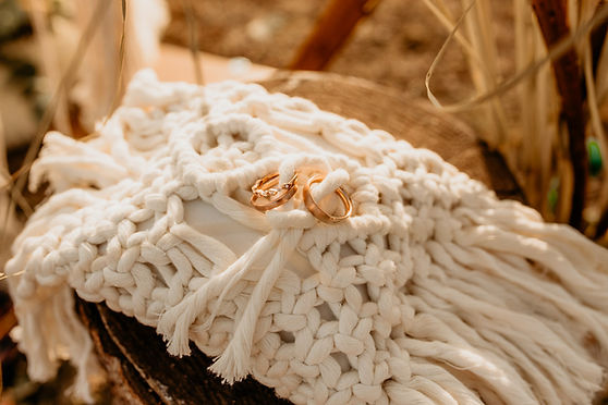 BardoKatDesigns-Makramee-Hochzeit-Ringki