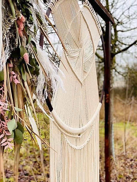 BardoKat-Designs-Wedding-Hoop-Makramee-H