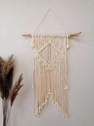 MANDA Wandbehang