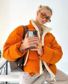 Printemps Été 2021 accessoires lunettes coloré original