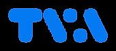 TVA_logo_couleur_rvb.png