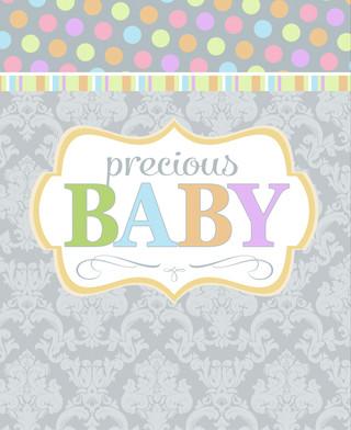 PreciousBaby.jpg