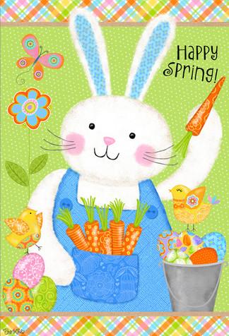 CarrotPatchBunnyBlue.jpg