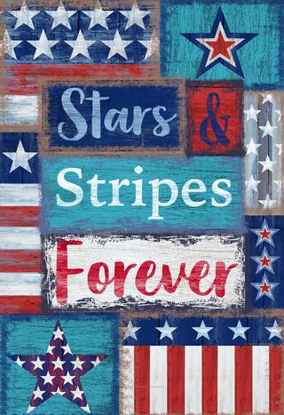 StarsStripesForever.jpg