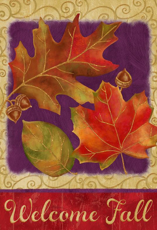 AutumnBrilliance.jpg