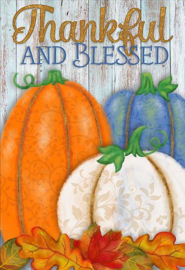 ThankfulPumpkins.jpg