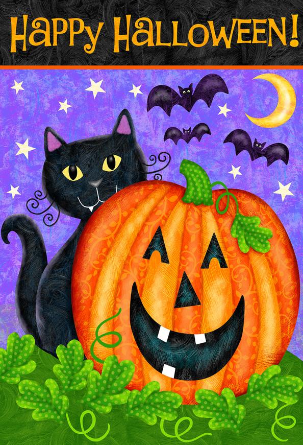 PumpkinCat.jpg