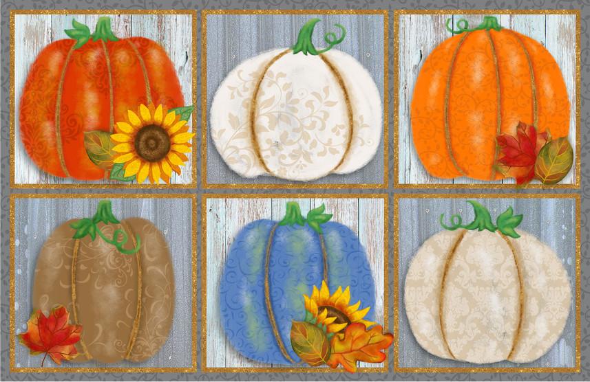 ThankfulPumpkinBlock.jpg