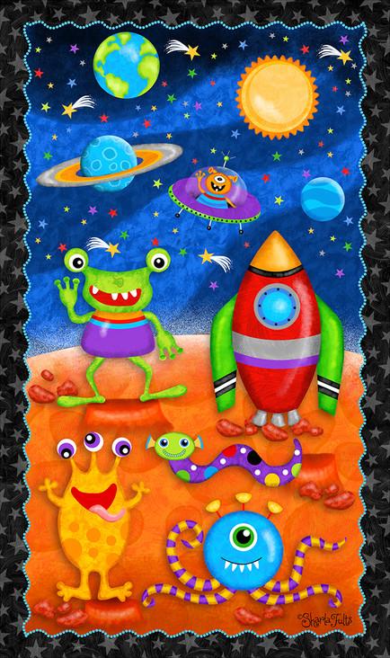 AlienPanel.jpg