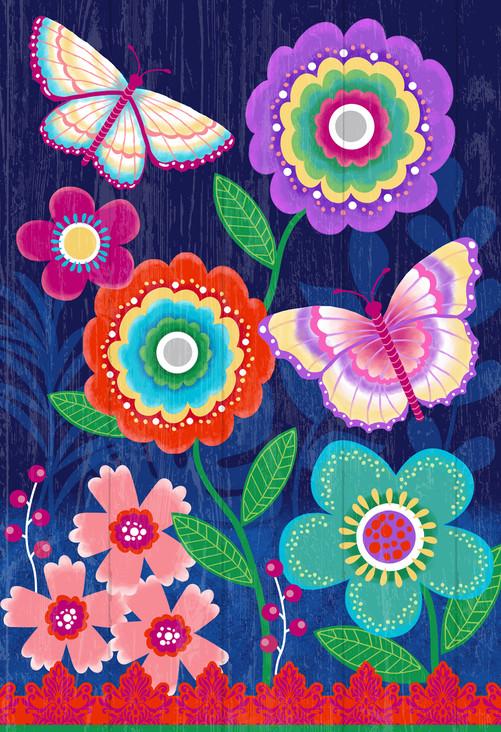 BeautifulButterflies.jpg