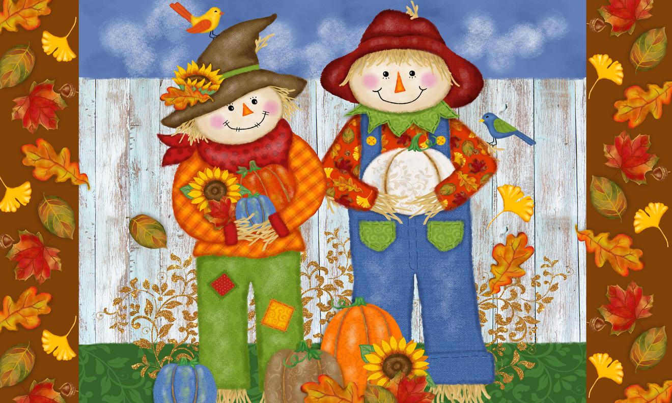 ThankfulScarecrows.jpg