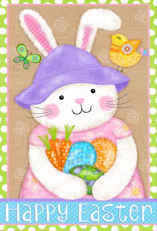 CarrotPatchBunnyPink.jpg