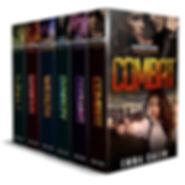 Passion Patrol Boxset 1-6.jpg