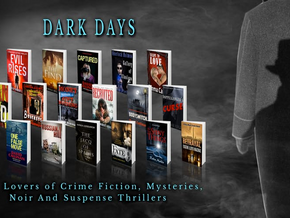 Fancy thirty crime writers in your stocking?  http://darkdays.convertri.com/ pic.twitter.com/iGu3PVC