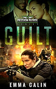 Passion Patrol_Guilt (1) copy.jpg