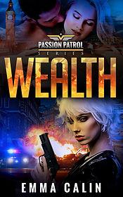 Passion Patrol_Wealth (1) copy.jpg