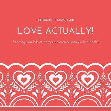 LOVE ACTUALLY!.jpg