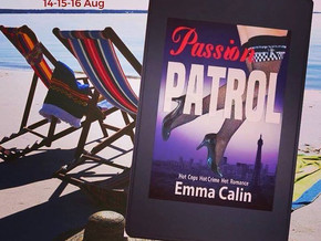 Fancy a cheap thrill on the beach? pic.twitter.com/kLRANUXekX http://www.smarturl.it/PP1  #free #thr