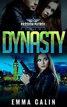Passion Patrol_Dynasty_v2 copy.jpg